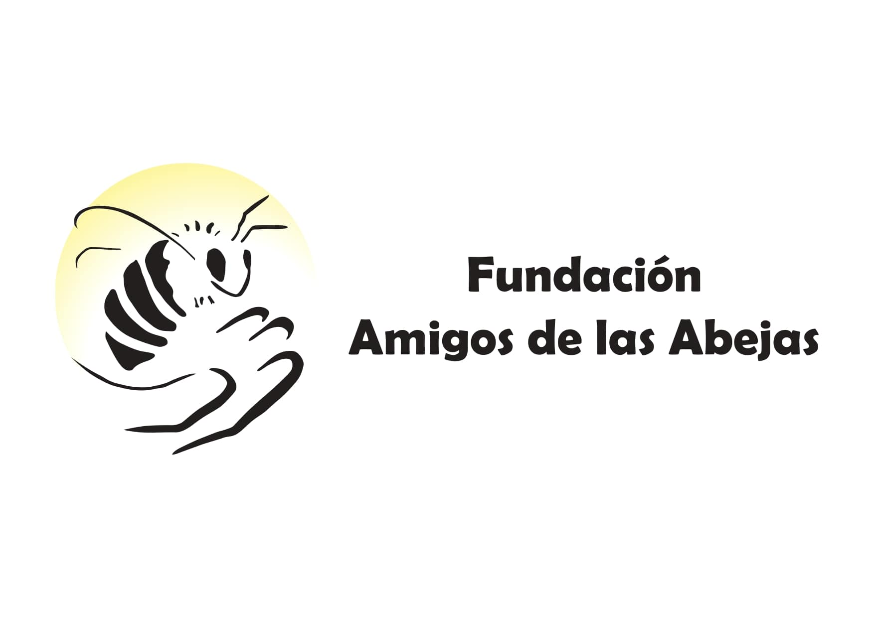 Abejas.org